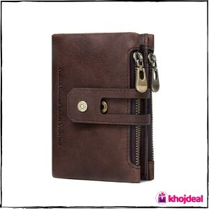 Contacts RFID Wallet : COAHWALN42