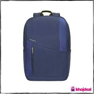 Targus Dynamic 15.6-inch Laptop Backpack (Navy)