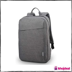 Lenovo GX40Q17227 15.6-inch Casual Laptop Backpack