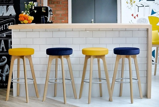 Best Bar Stools in India