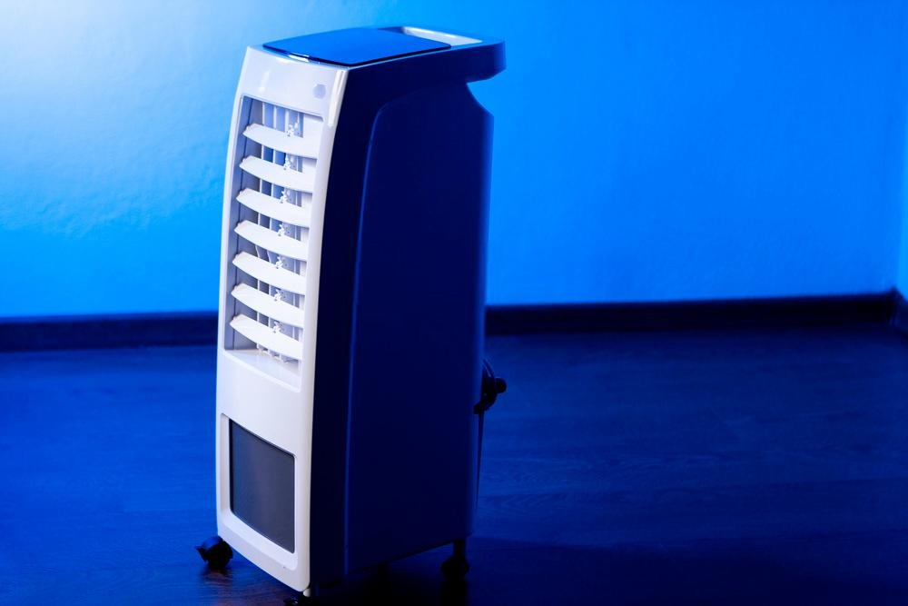 Best Tower AC in India