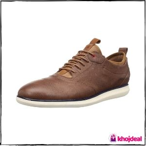 Lee Cooper Leather Shoes : Men's Sneakers