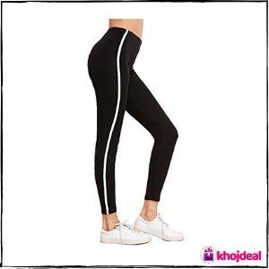 FITG18 Gym Wear Ankle Length Yoga Leggings