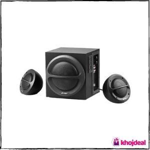 F&D A111X 35W 2.1 Bluetooth Multimedia Speaker