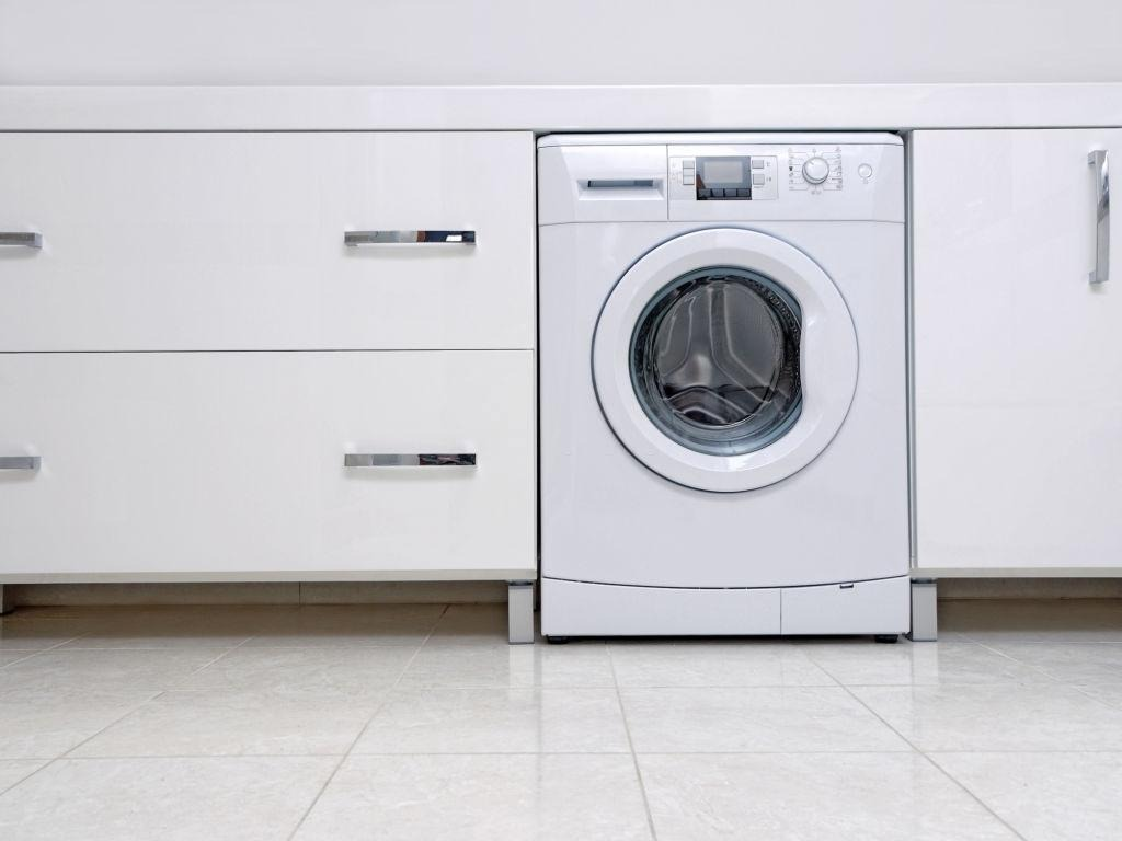 Best Samsung Washing Machines in India
