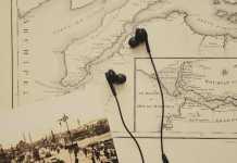 Best Philips Earphones in India