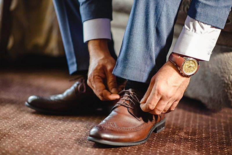 Best Red Chief Formal Shoes In India 2020 - Review & Buying Guide