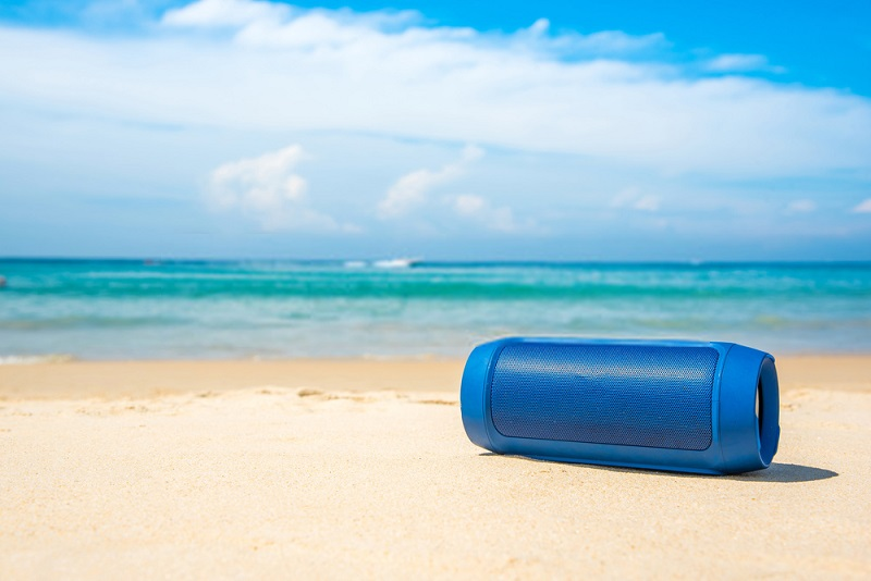 Best Bluetooth Speakers Under 5000 In India 2020 - Review & Buying Guide