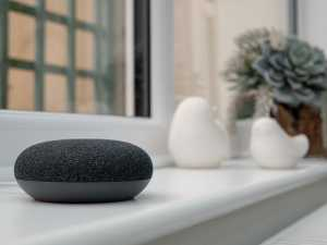 Best Bluetooth Speakers Under 4000 In India 2020 - Review & Buying Guide