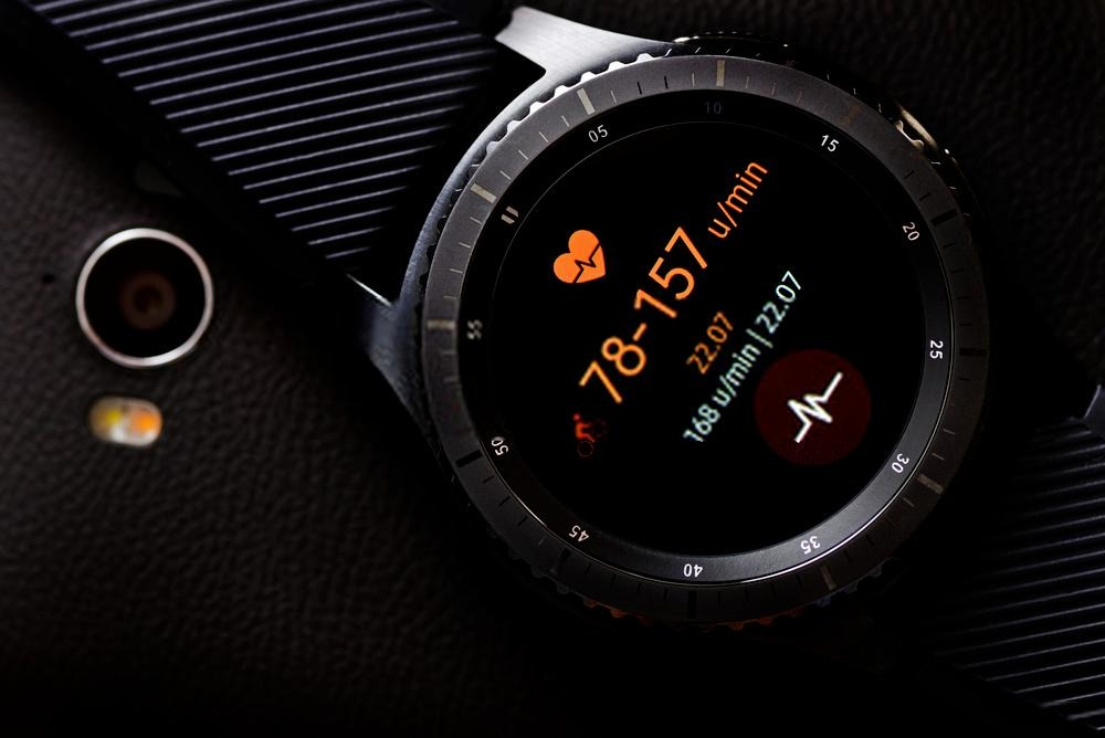 Best Smartwatches Under 7000 in India