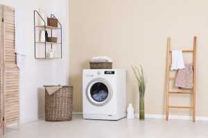 Best IFB Washing Machines in India