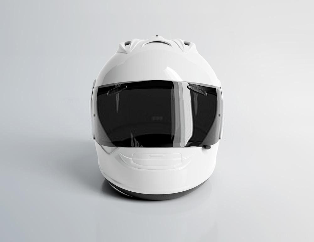 Best Vega Helmet in India 2020 - Review and Buying Guide