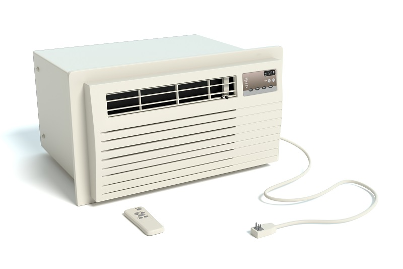 Best 2 Ton Window AC In India 2020 - Review & Buying Guide
