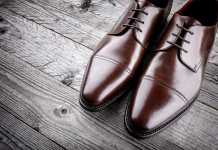 Best Bata Formal Shoes in India