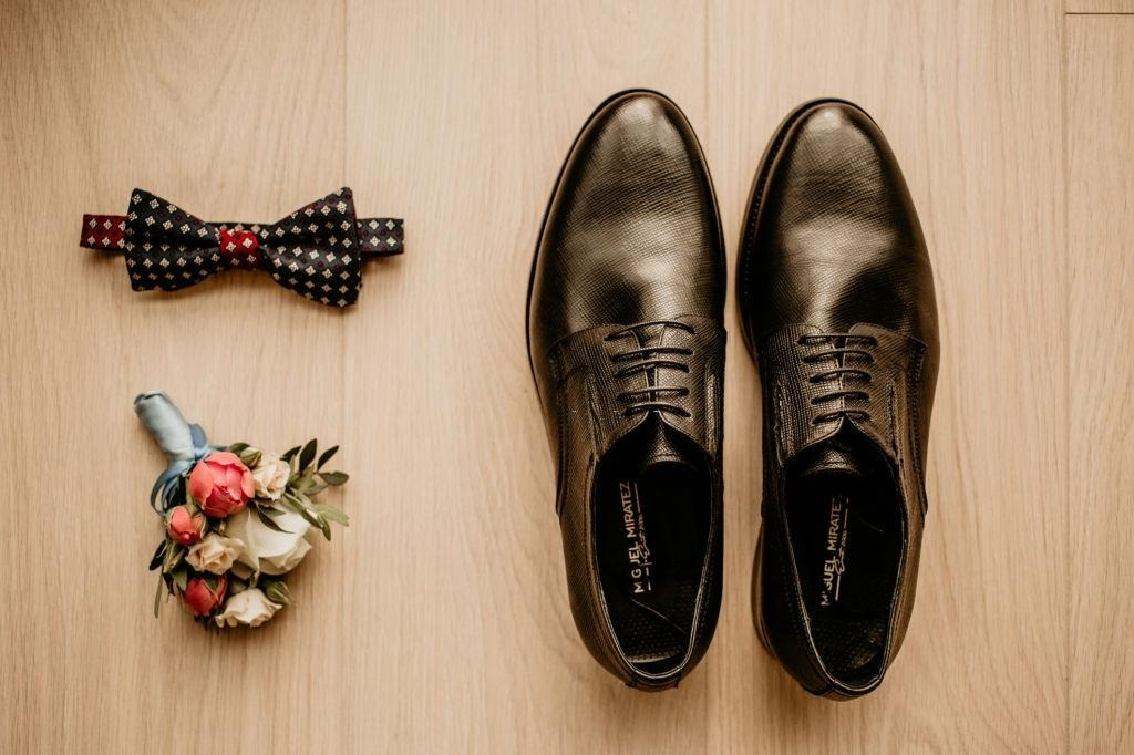 Best Party Wear Shoes in India