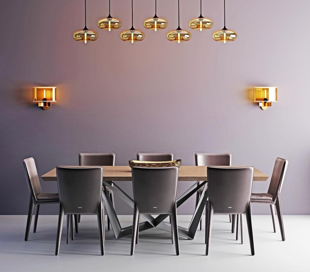 Best Dining Chairsin India