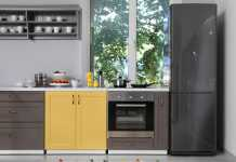 Best Refrigerator Under 30000 In India 2020 - Review & Buying Guide