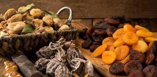 Best Non-Perishable Foods