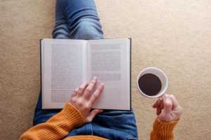 Best New Books to Add to Your Reading List