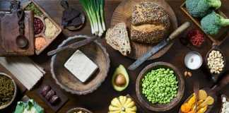 11 Kitchen Ingredients That Never Go Bad