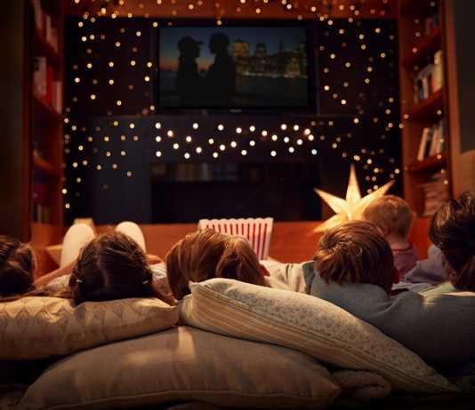 Best Award Winning Movies To Watch Online On Netflix, Amazon Prime Video And Hotstar
