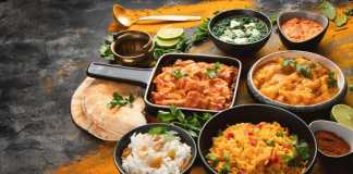 Top 7 Best Indian Cooking Channels On YouTube