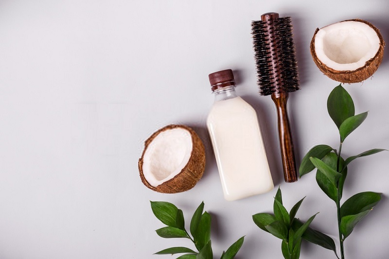Benefits-Of-Coconut-Oil-For-Hair-Coconut-oil-for-hair-care