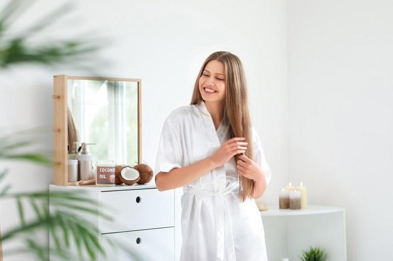 Benefits-Of-Coconut-Oil-For-Hair-Coconut-oil-for-hair-strengthening