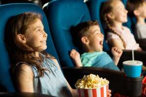 Best Ways to Keep Kids Entertained