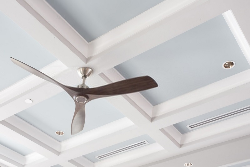 How To Install A Ceiling Fan - A Step By Step Installation Guide