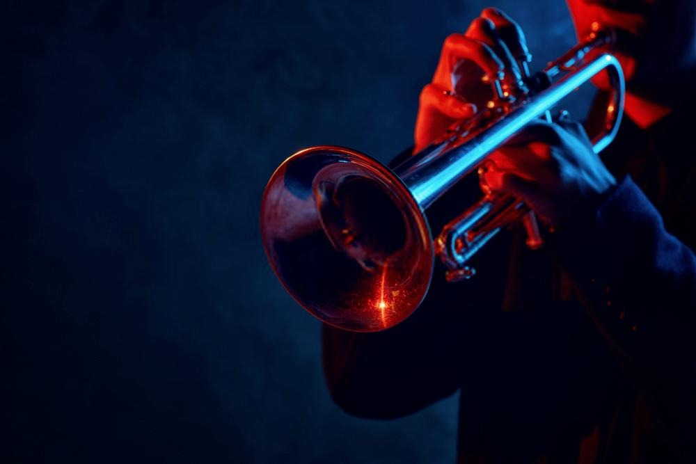 Best Jazz Musicians to Listen To