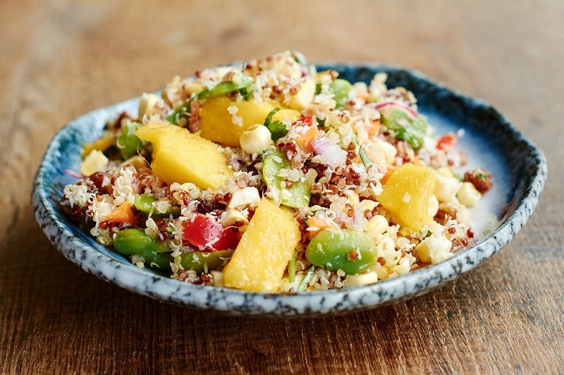Cooking-Quinoa-How-To-Cook-Quinoa-Perfectly-Tips-For-Making-Scrumptious-Healthy-Meals-2