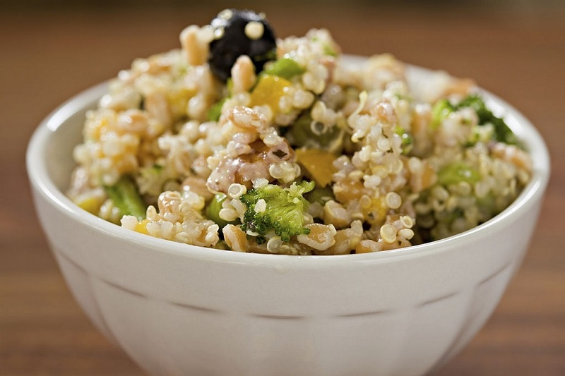 Is-quinoa-a-superfood