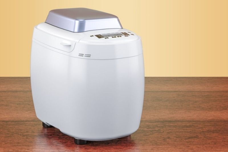 Best Bread Maker In India
