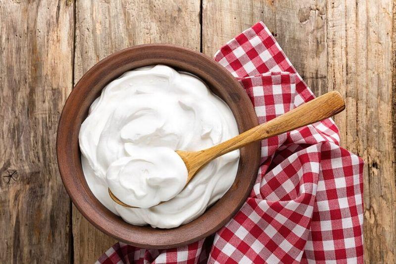 Yogurt-For-Weight-Loss-Benefits-of-the-Yogurt-Diet
