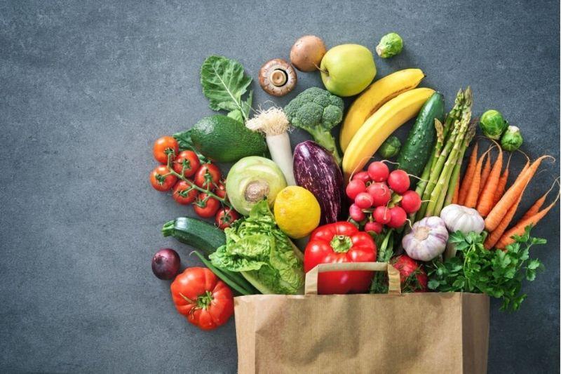 Yogurt-Diet-Permitted-foods