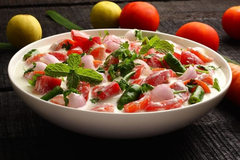 Recommended-menus-for-the-yogurt-diet