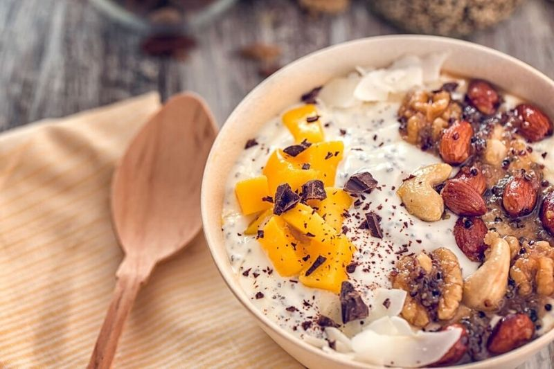 How-to-choose-the-best-yogurt-for-weight-loss