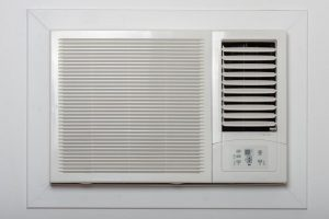 Best 1 Ton Window AC in India
