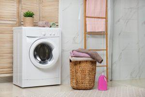 Best Washing Machine Under 10000 in India