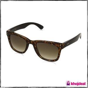 IDEE Sunglasses