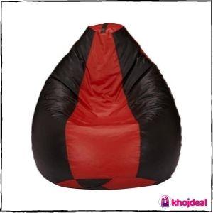 Best Bean Bag Brands in India