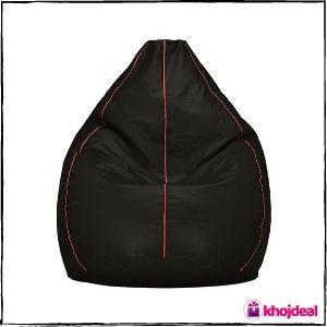 Amazon Bean Bag - Solimo XXXL Large Bean Bag Cover