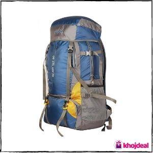 Novicz Trawoc 55-Litre Backpack