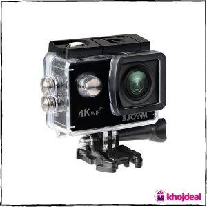 SJCAM SJ4000 Air 16MP 4K Full HD Sports Action Camera
