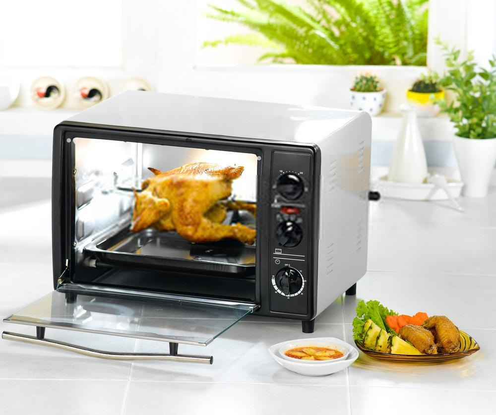 Best Grill Microwave Ovens in India