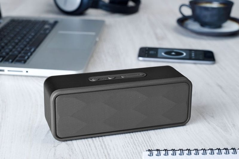 Best JBL Bluetooth Speakers In India