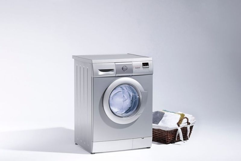 Best Washing Machine Under 20000 In India