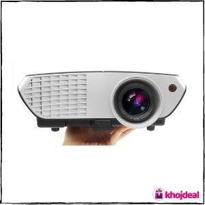 PLAY PP0090 Projector