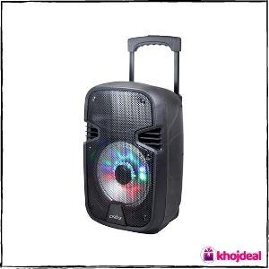 Artis BT908 Outdoor Bluetooth Speaker